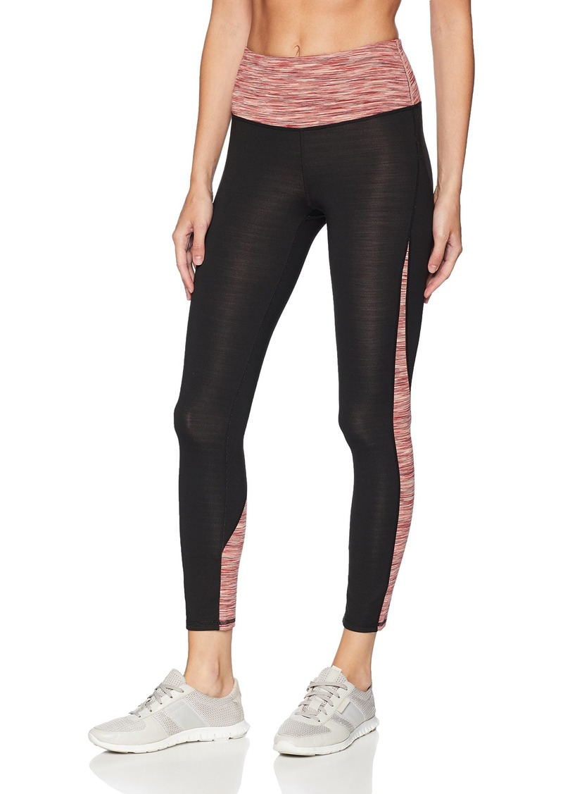 Roxy Junior's Going Everywhere Legging Workout Pant  S