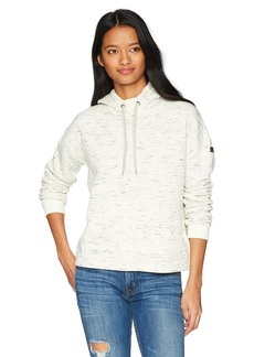 Roxy Junior's Greatest Glory Sweatshirt  M