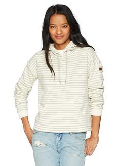 Roxy Junior's Greatest Glory Sweatshirt  S