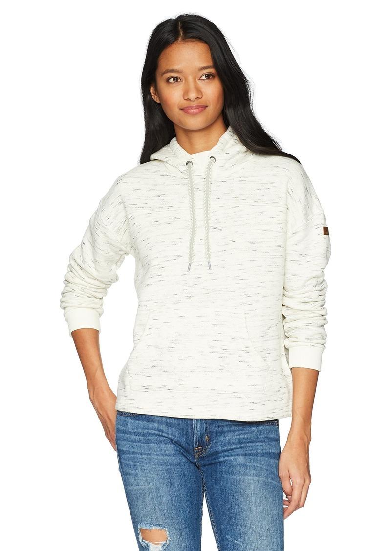 Roxy Junior's Greatest Glory Sweatshirt  XS