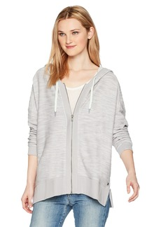 Roxy Junior's Harmony Song Sweatshirt  XL