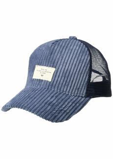 Roxy Women's Hat  1SZ