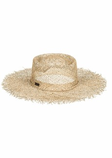 Roxy Junior's Hat  M/L