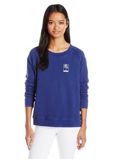 Roxy Junior's Hollow Dance B Fleece Sweatshirt