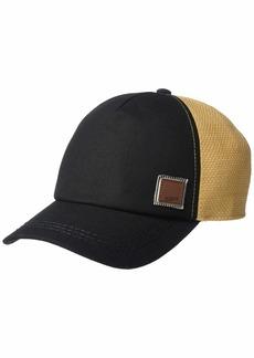 Roxy Junior's Incognito Cap  1SZ