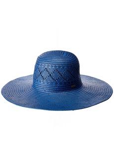 Roxy Junior's Just Lucky Hat