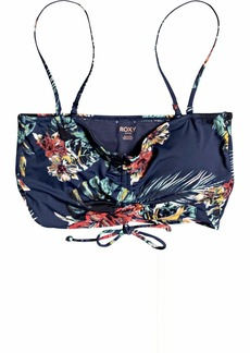 ROXY Junior's Local Mind Tube Bandeau Top