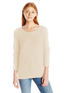 Roxy Juniors Lost Coastlines Sweater
