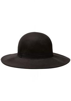 Roxy Juniors Love in L.A Hat