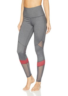 Roxy Junior's Mad About You Workout Pant  S