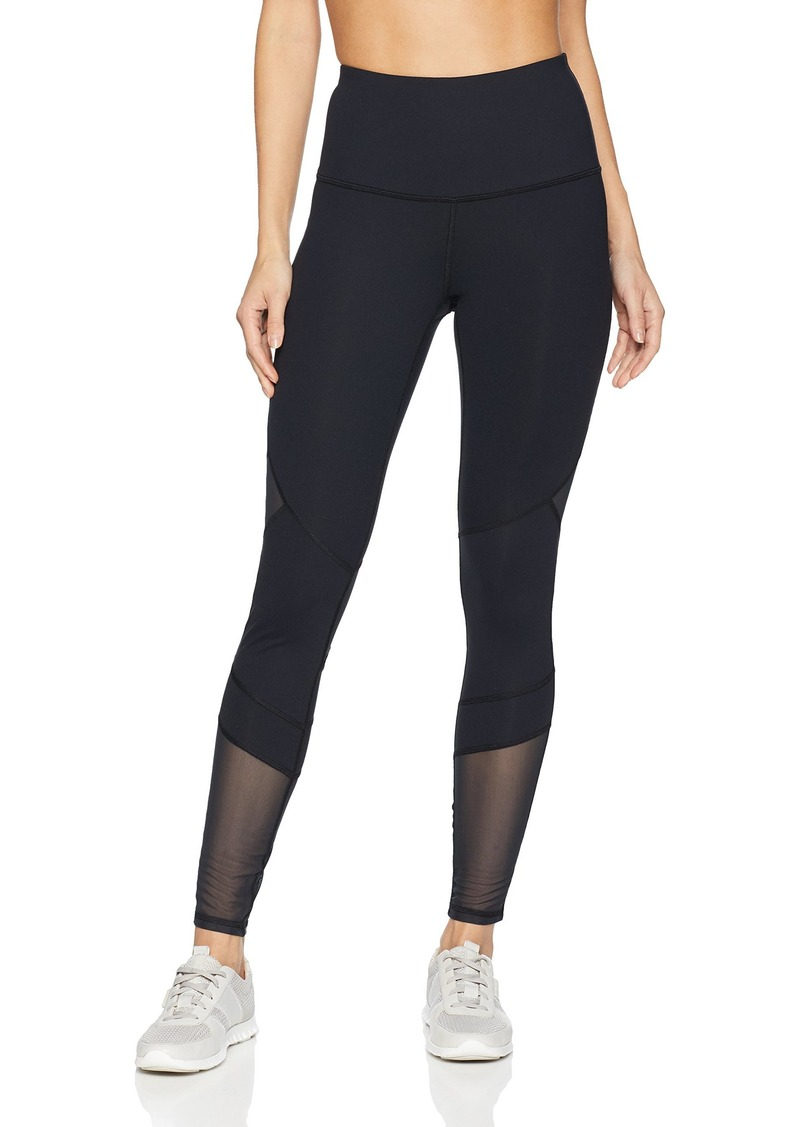 ROXY Junior's Mad About You Workout Pant  L