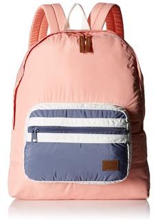 Roxy Junior's Morning Light Backpack  1SZ