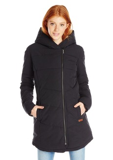 Roxy Junior's Night Out Jacket