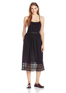 Roxy Junior's Northern Skies Midi Dress