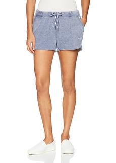 Roxy Junior's One Call Away Fleece Shorts  XS