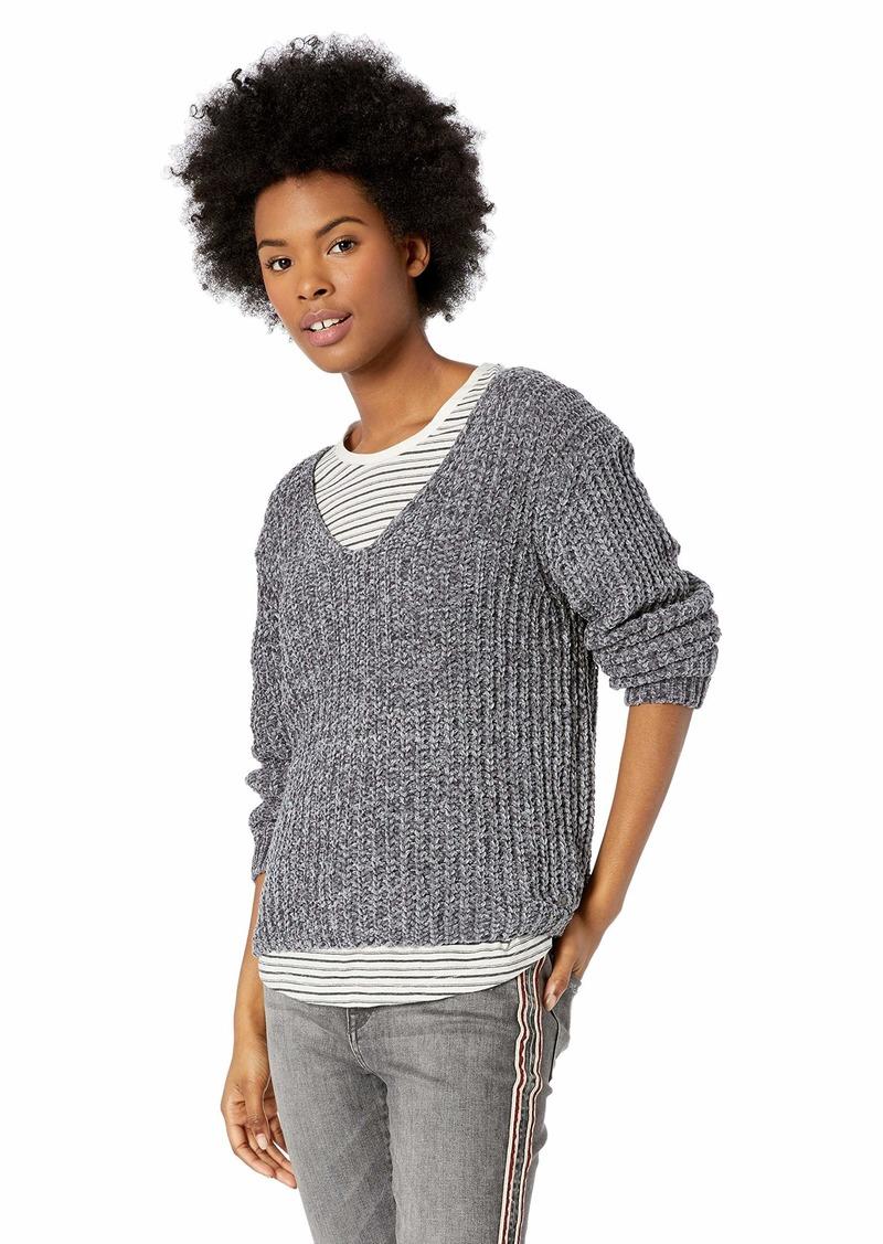 Roxy Junior's Padang Paradise Sweater  M