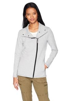 Roxy Junior's Paradis To Paradise Fleece Jacket  S