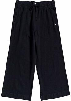 Roxy Junior's Past Pant  XS