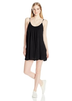 Roxy Junior's Perpetual Tank Dress  M