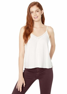 Roxy Junior's  Positano Chill Top