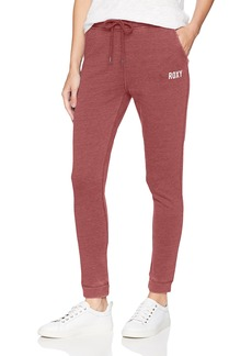 Roxy Junior's Real Dive Pant  S