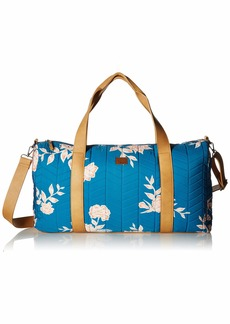 Roxy Junior's RICHLY Colored Handbag MYKONOS BLUE S EGLANTINE