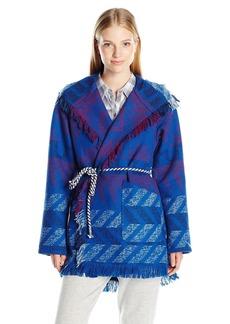 Roxy Juniors Santa Katalina Jacket  Small