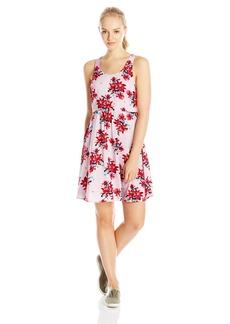 Roxy Junior's Sea Spell Dress