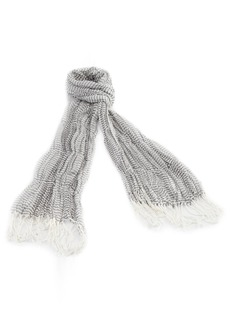 Roxy Juniors Season Scarf