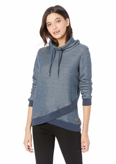 Roxy Junior's Seasons Change Pullover Sweatshirt  XS