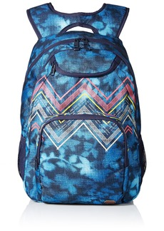 Roxy Women's Shadow Swell Poly Backpack