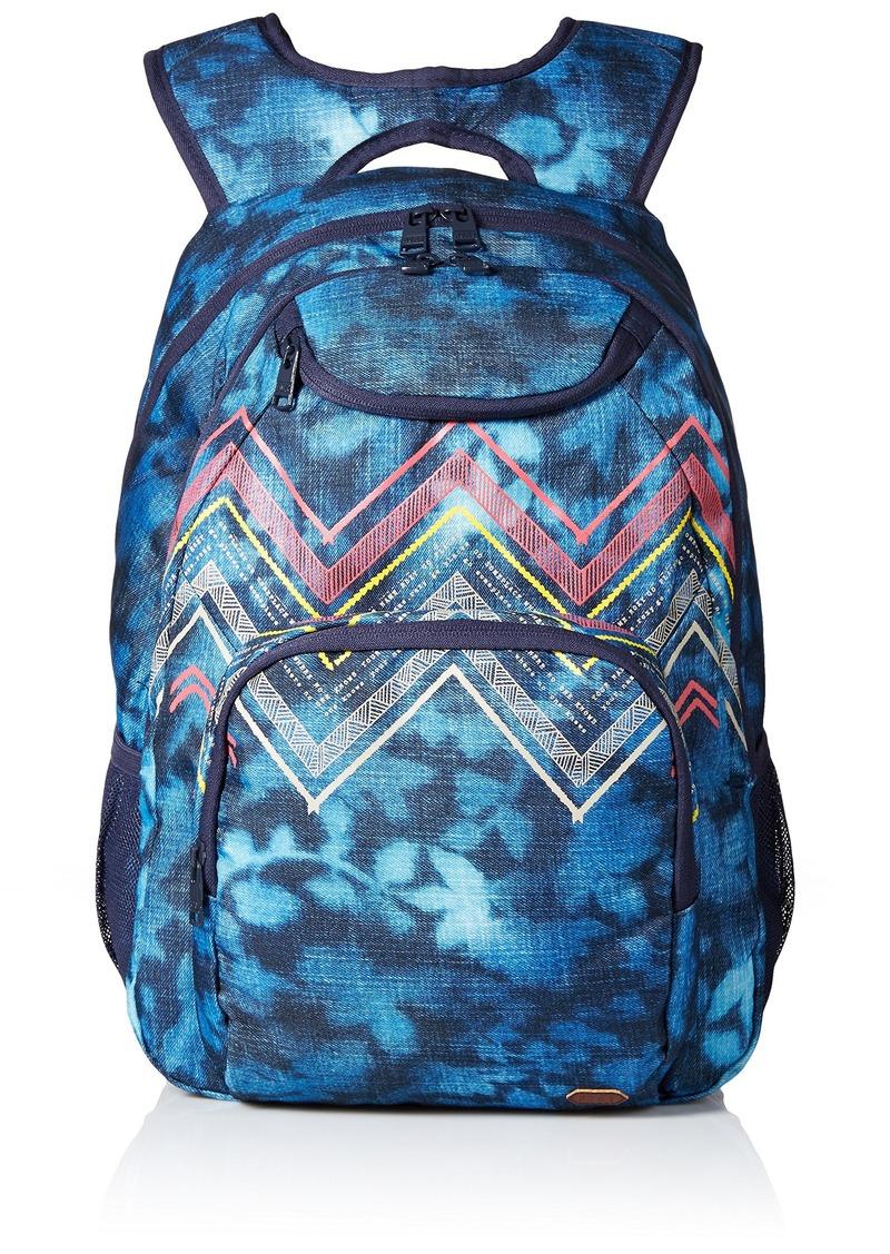 452f42f65 Roxy Roxy Women's Shadow Swell Backpack   Handbags