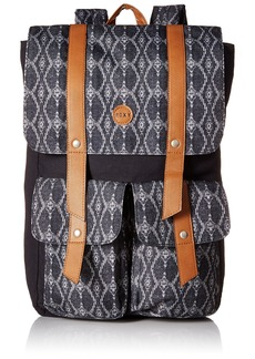 Roxy Women's She Said Backpack