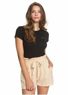 Roxy Junior's Shorts  L