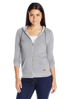 Roxy Juniors Signature Fleece Sweatshirt