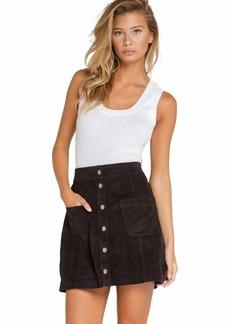 Roxy womens Skirt   US