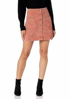 Roxy Junior's Skirt  L