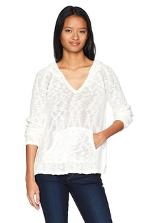 Roxy Junior's Slouchy Morning Sweater  XL