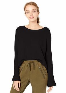 Roxy Junior's  Sorrento Shades Sweater  XS
