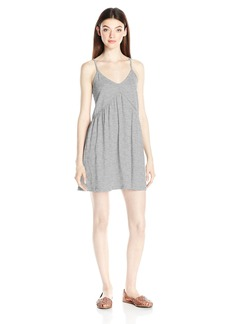 Roxy Juniors Soul Serene Dress