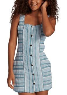 Roxy Juniors' Sweeter Dreams Dress