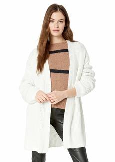 Roxy Junior's Ubud Colors Sweater  XL