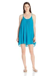 Roxy Junior's Windy Fly Away 2 Summer Dress