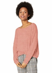 Roxy Junior's Your Time Cozy Sweater  L
