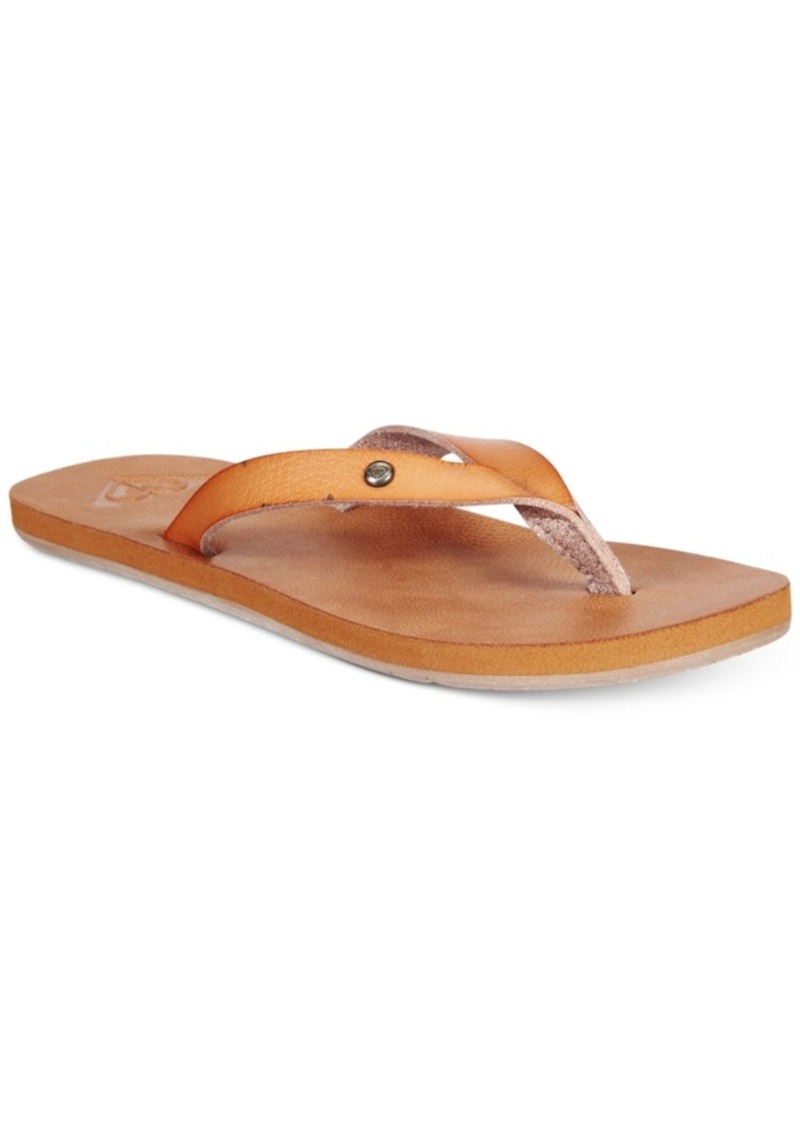 Shop for and buy roxy flip flops online at Macy's. Find roxy flip flops at Macy's.