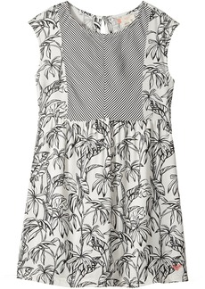 Roxy Kids Ambition Queen Dress (Big Kids)