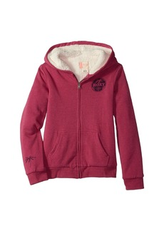 Roxy Memorize Density 2 Hoodie (Big Kids)