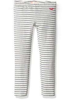Roxy Little Girls' Interacting Lives Pant