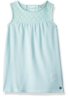 Roxy Girls' Little Single Soul Dress