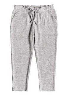 Roxy Little Girls Someone New Pants